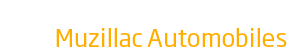 MUZILLAC AUTOMOBILES